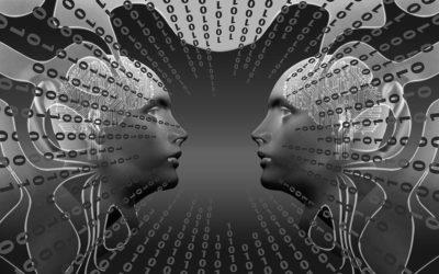 Artificial intelligence robots: First robot helper for humans