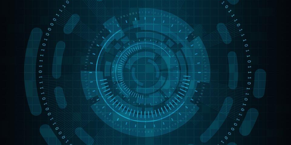 Tecnología del futuro: Demostración de la viabilidad de los chips cuánticos