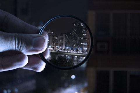 Avances de la tecnología del futuro y su influencia
