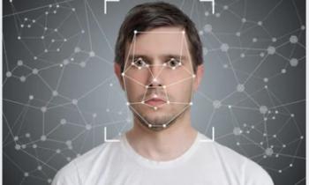 Imitación del cerebro humano mediante sistema de visión artificial