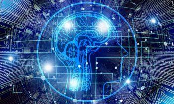 Artificial intelligence will prolong human life through digital format