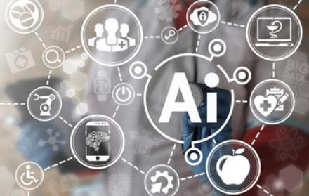 Inteligencia artificial y robótica | Robot aprende idioma como un niño