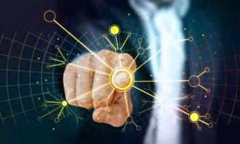 Tecnología avanzada | Realidad virtual remueve conciencias