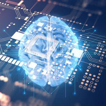 inteligencia artificial pelicula