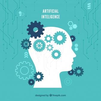 inteligencia artificial cuatro