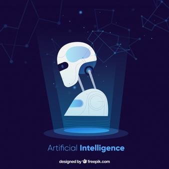 inteligencia artificial wikipedia