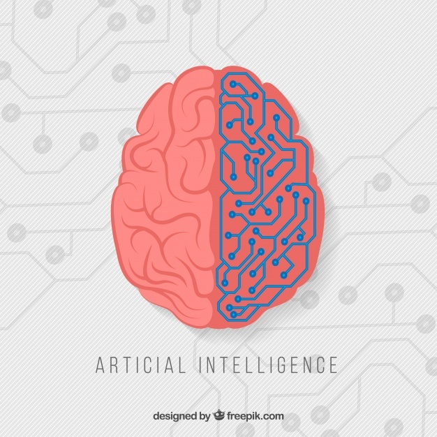 inteligencia artificial upv