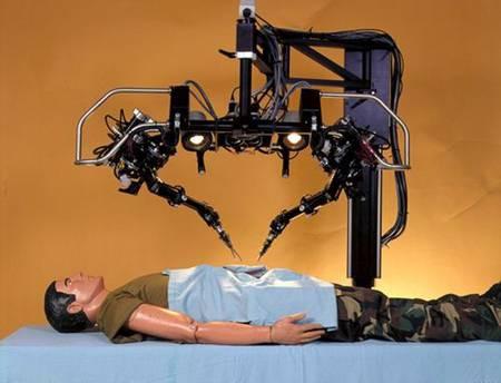 inteligencia artificial upv